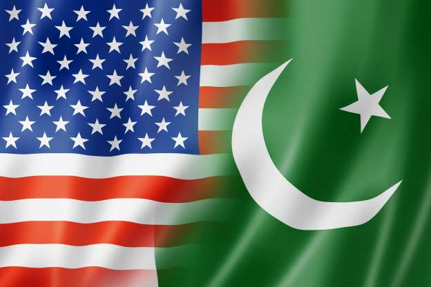 Pakistan must abide by UNSC commitments to deny terrorists safe haven: US