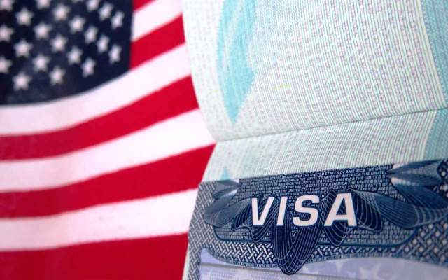 US visa duration for Pakistani citizens reduced to 3 months