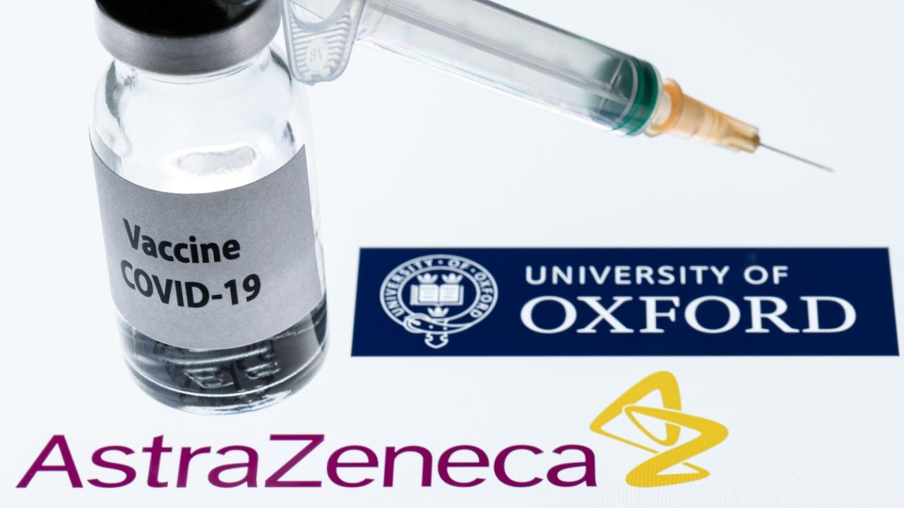 bangladeshapprovesoxforduniversityastrazenecacoronavirusvaccine