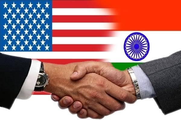 indiaandusreviewprogressinbilateraltiesindefencesecurityandforeignpolicyareas