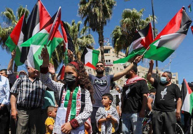 israelhamasceasefirecomesintoforceingazastrip