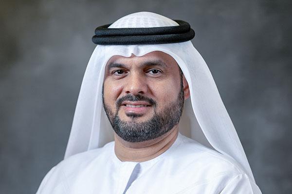 Sharjah real estate transactions top $6bn in 2018