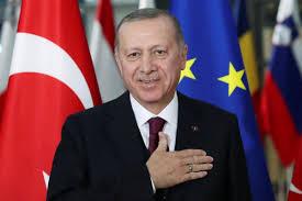 turkeypresidentreceptayyiperdogansaysunfailedamidcoronaviruspandemic