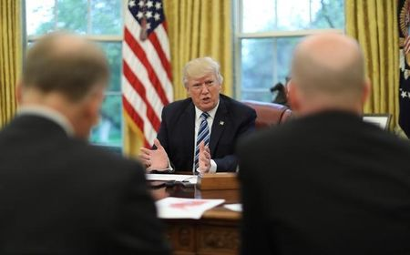 US plans to cut $100 mn from coalition support fund for Pak
