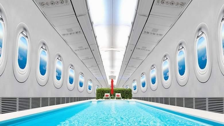 emiratesworldslargestplanetohavepoolpark?