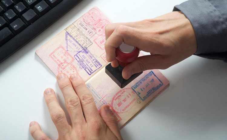 Bill Introduced in US Senate Seeks to Increase Annual H1B Visas