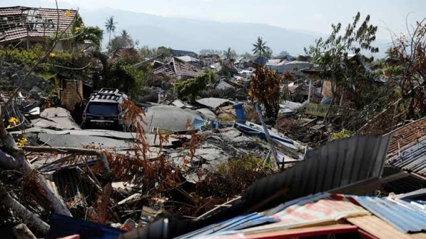 philippinesearthquaketollrisesto7400injured