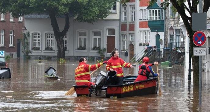 floodsravagegermanyandbelgium;over60deaddozensmissingacrosseurope