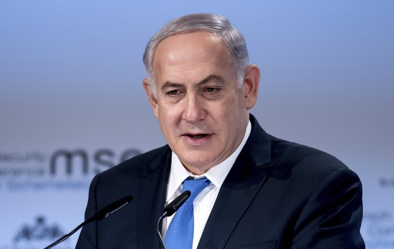 Israeli PM faces increasing pressure to call for early elections