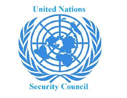 UN Security Council tells Saudi-led coalition to keep sea ports open