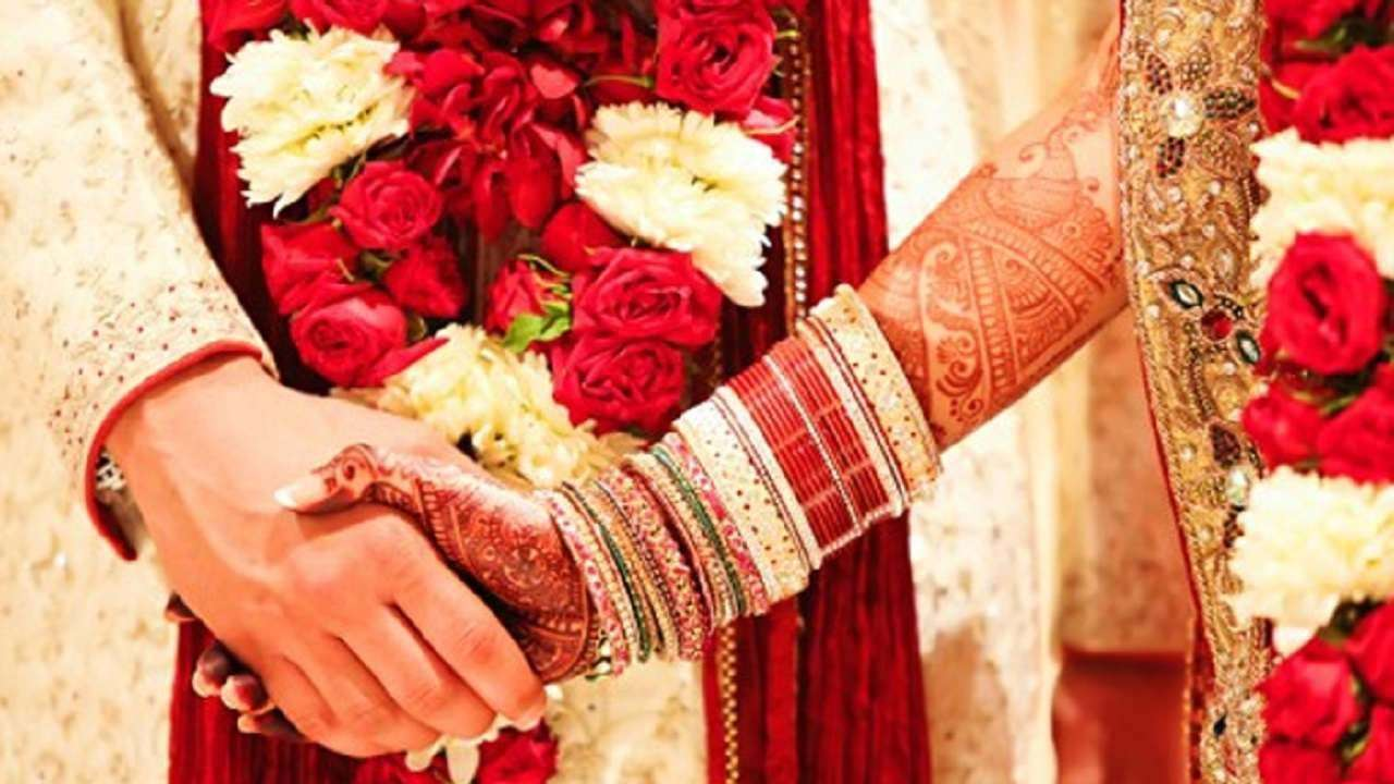 All girls to solemnise marriage after attaining age of 20 years: Taliban