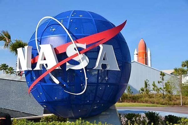 nasaswebbtelescopemaybeusedtoidentifyplanetswithoxygen:study