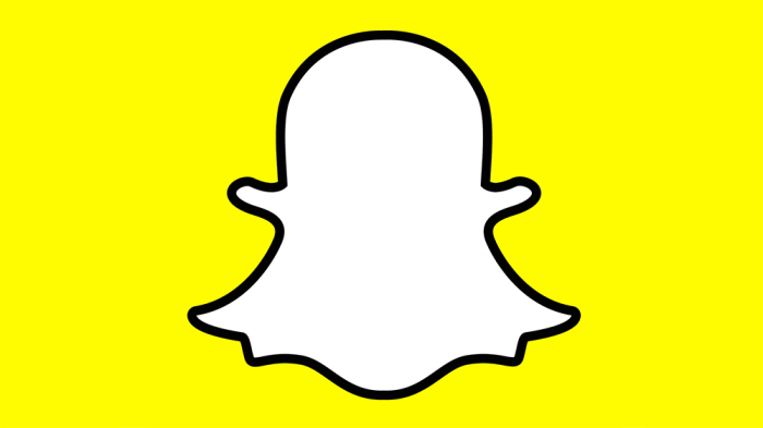 Snapchat permanently ban outgoing US President from site