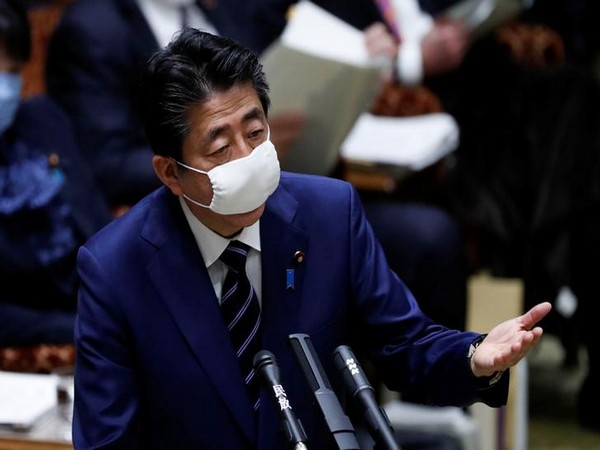 Japan to declare state of emergency as COVID-19 cases surge