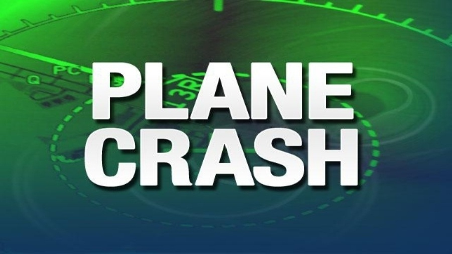 Plane with Brazilian soccer team crashes in Colombia