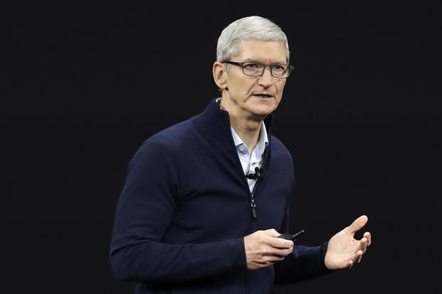 Apple Watch, other products will cost more on US-China trade war