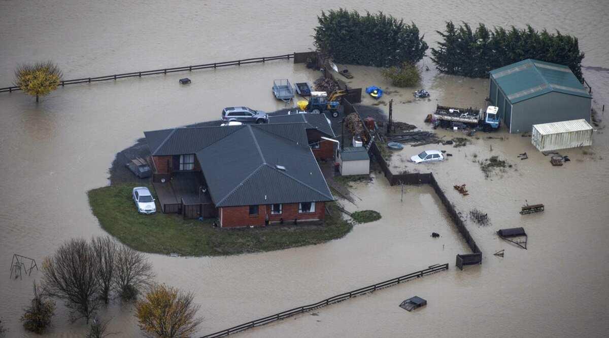 floodrecedesinnewzealand