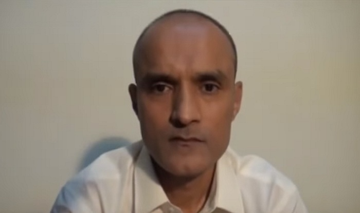 Kulbhushan Jadhav case: 4th time ICJ to adjudicate