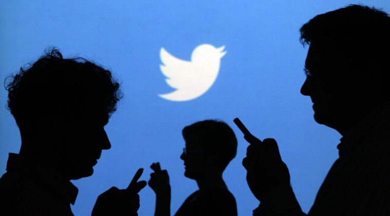 Twitter not responsible for rise of Islamic State: US court