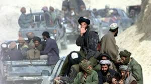 Taliban release 160 civilians but keep at least 20 others captive