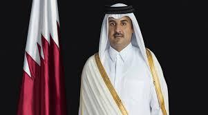 Qatar names Sheikh Khalid bin Khalifa bin Abdelaziz Al Thani new PM