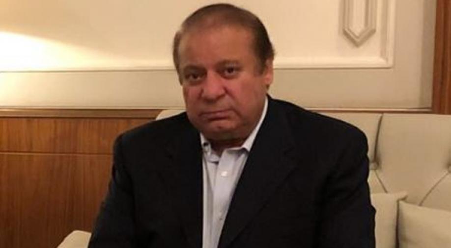 Former Pakistan PM Nawaz Sharif granted bail on medical grounds