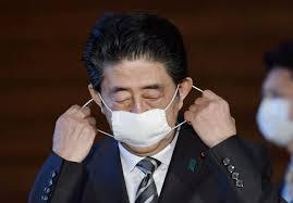 japansettoextendvirusemergencytomay31