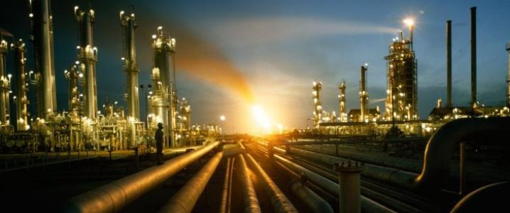 Saudi Arabia's $100 Oil Dilemma