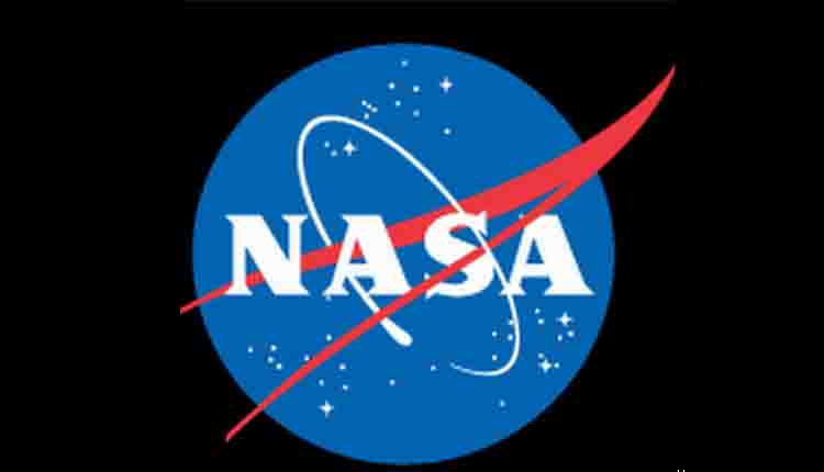 NASA ready to jointly explore solar system with ISRO