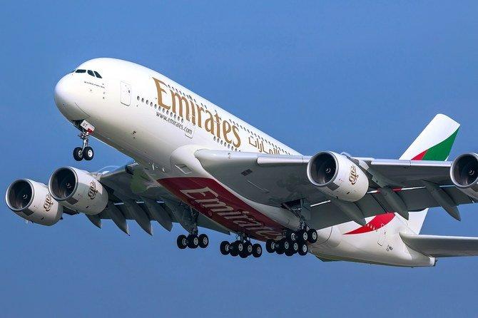 indiauaeflightsuspensionextendeduntiljuly6:emirates