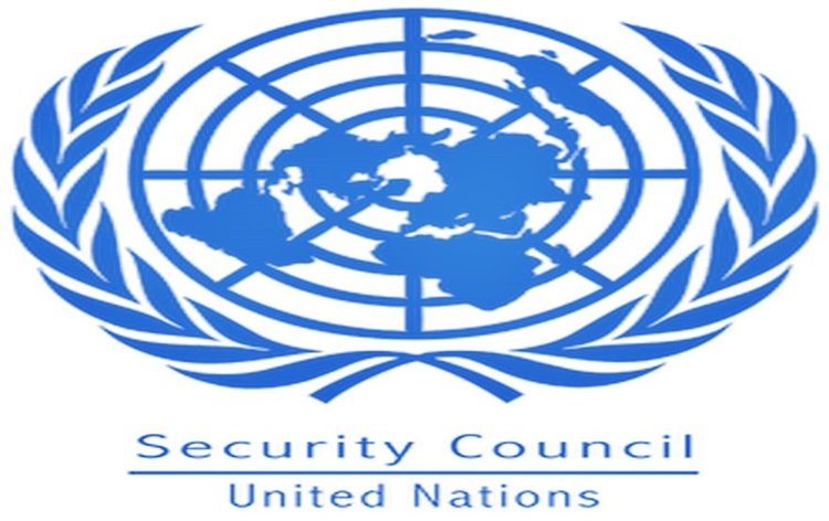 UNSC likely to take up issue of ban on Masood Azhar today