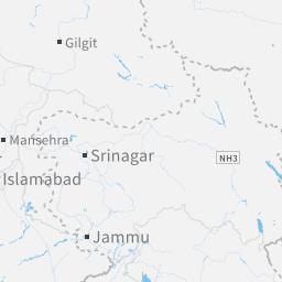 explosioninpakistanmarketkillsatleast13people