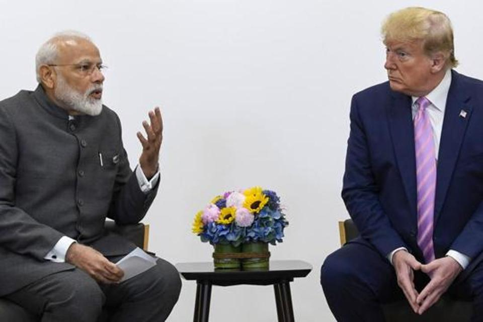 US says no policy change on Kashmir