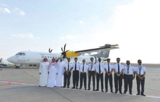 Saudi Arabia: Aviation Market Flourishes, Ticket Prices Likely to Drop