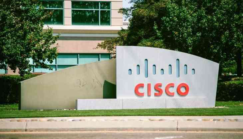 India-origin former Cisco employee arrested in US
