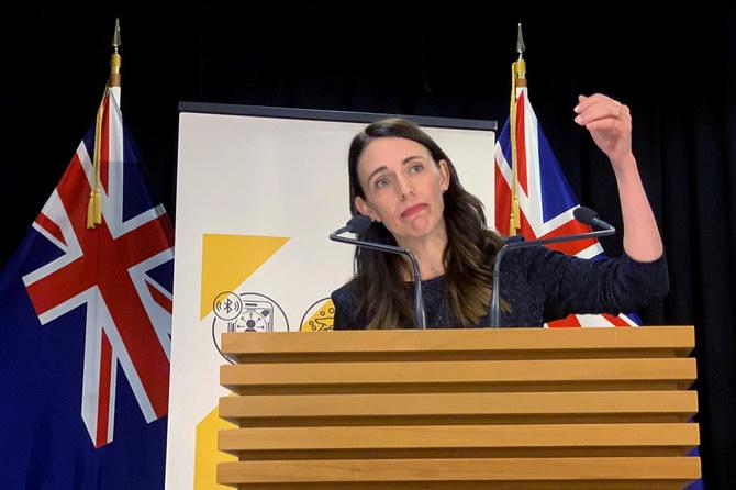 newzealandendslockdown