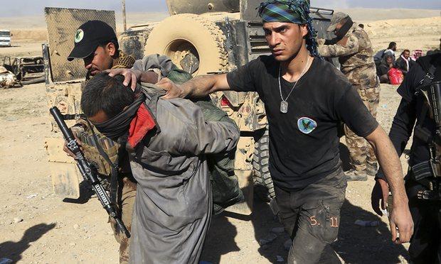 kurdsofferlandforindependenceinstruggletoreshapeiraq
