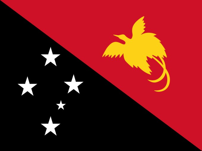 Indian-origin appoints Governor of Papua New Guinea province