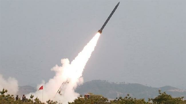 US approves missile sales to South Korea, Japan