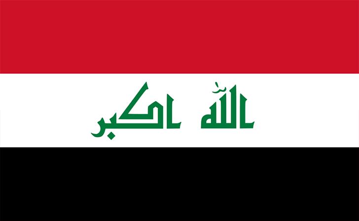 iraqinvites52countriestomonitorelections