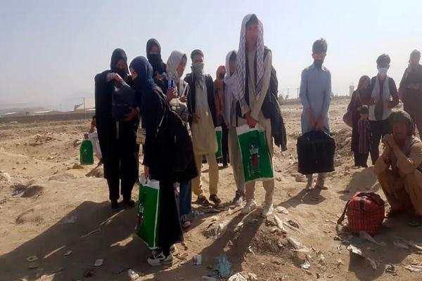 internationaleffortsunderwaytorescuenationalgirlssoccerteamfromafghanistan