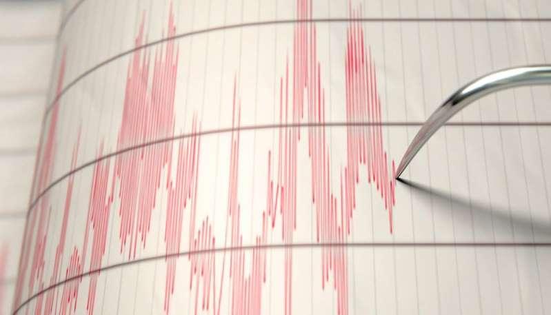 North Island shaken by earthquakes in Whanganui and Ruatoria