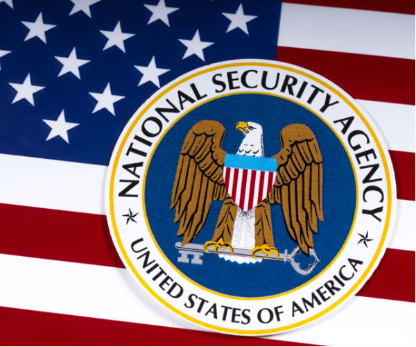 US National Security Agency deleting 685 million call records