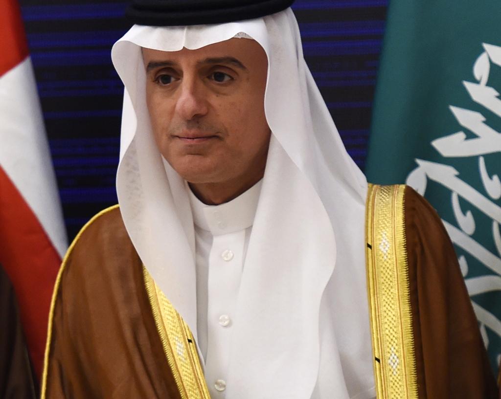 Saudi Arabia says boycott of Qatar to remain in place