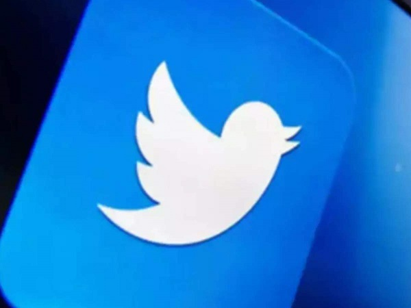 Twitter Must Get Local Licence For Ban To Be Revoked, Says Nigeria