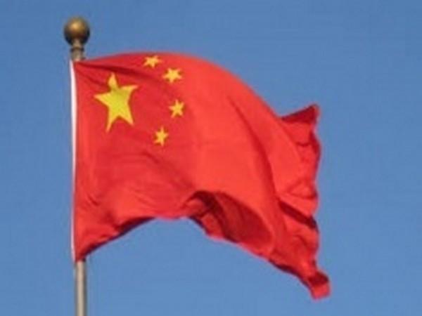 chinasuccessfullylauncheslargestcarrierrocket