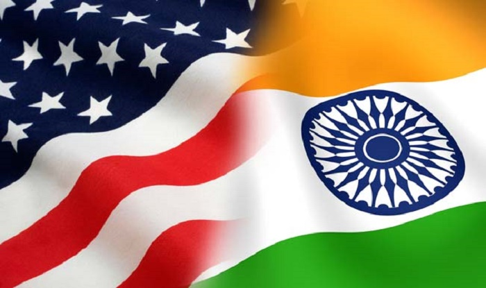 Indo-US counter terrorism Joint Working Group to meet in Washington today