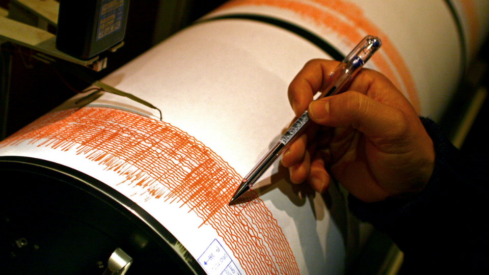 Philippines: Magnitude 5.4 earthquake hits Batangas, aftershocks expected