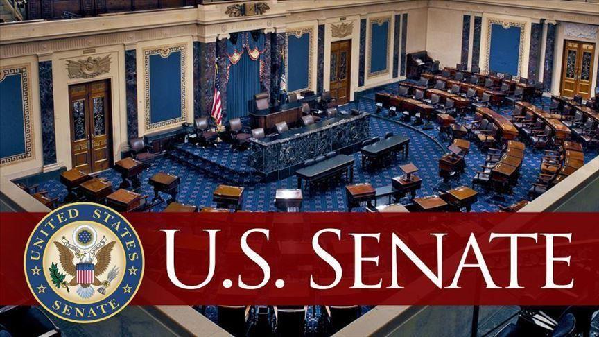 legislationintroducedinussenatetoboostcleanenergycooperationwithindia
