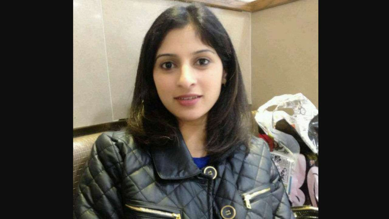 Pregnant Indian-origin woman killed in arrow attack in London; baby survives